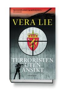 VeraLie_Terroristen_front_3D