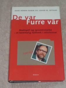 furre_omslag